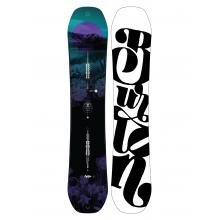 Women's Burton Feelgood Snowboard by Burton in Costa Mesa CA