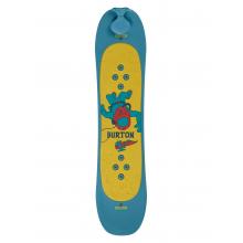 Kids' Riglet Snowboard by Burton