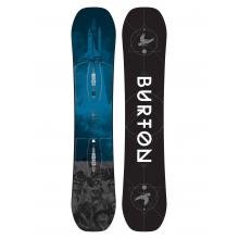 Boys' Process Smalls Snowboard by Burton