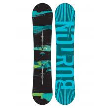Men's Ripcord Snowboard by Burton in Bakersfield CA