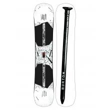 Men's Burton Name Dropper Snowboard by Burton in Costa Mesa CA