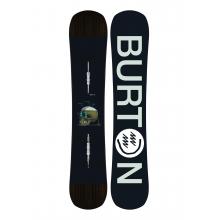 Men's Burton Instigator Flat Top Snowboard