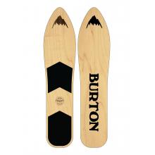 Burton The Throwback Snowboard by Burton