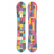 Burton Feather Snowboard by Burton
