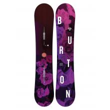 Women's Stylus Snowboard