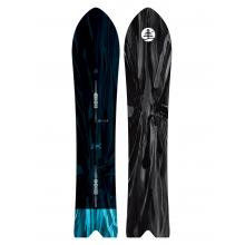 Men's Burton Family Tree Skipjack Snowboard