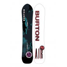 Men's Burton Retro Family Tree Speed Date Snowboard by Burton