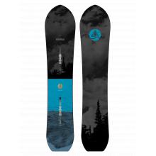 Men's Burton Family Tree Panhandler Snowboard by Burton
