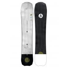 Men's Family Tree Stun Gun Snowboard by Burton