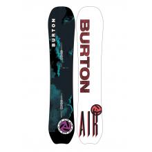 Women's Burton Retro Family Tree Story Board Snowboard by Burton