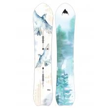 Women's Rise Snowboard by Burton