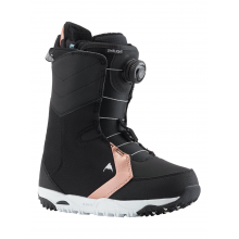 Women's Burton Limelight Boa Snowboard Boot