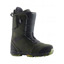 Men's Burton Tourist X Snowboard Boot