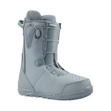 Men's Burton Concord Snowboard Boot