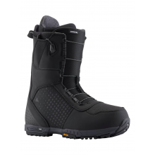 Men's Imperial Snowboard Boot by Burton