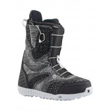 Burton Ritual LTD Snowboard Boot by Burton