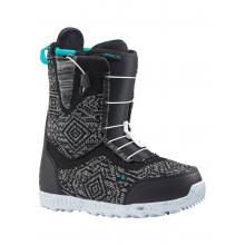 Women's Ritual LTD Snowboard Boot by Burton