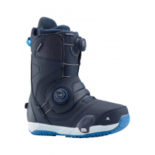 Men's Photon Step On Wide Snowboard Boot
