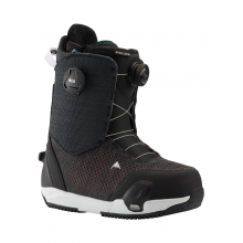 Women's Burton Ritual LTD Step On Snowboard Boot