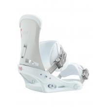 Men's Burton Custom Re:Flex'Ñ¢ Snowboard Binding