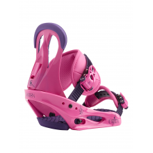 Women's Burton Citizen Re:Flex'Ñ¢ Snowboard Binding