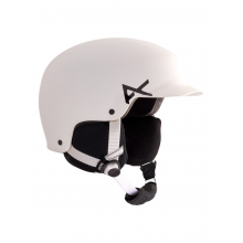 Kids' Anon Scout Helmet by Burton in Costa Mesa CA