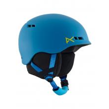 Kids' Anon Burner Helmet by Burton in Alamosa CO