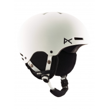 Kids' Anon Rime Helmet by Burton in Alamosa CO