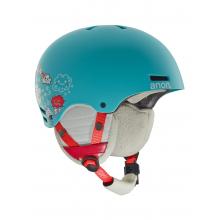 Kids' Anon Rime Helmet