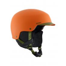 Men's Anon Blitz Helmet