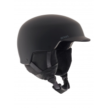 Men's Anon Blitz Helmet by Burton in Costa Mesa CA