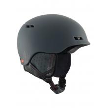 Men's Anon Rodan Helmet