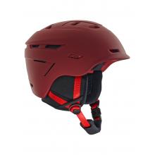 Men's Anon Echo Helmet