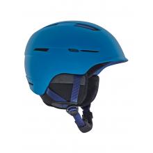 Men's Anon Invert Helmet