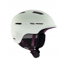 Women's Anon Auburn Helmet by Burton