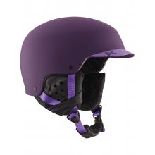 anon. Aera Helmet by Burton in Costa Mesa CA