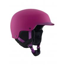Women's Anon Aera Helmet