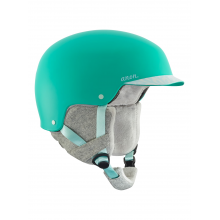 Women's Anon Aera Helmet by Burton in Costa Mesa CA