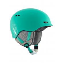 Women's Anon Griffon Helmet by Burton