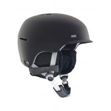 Anon Raven Helmet by Burton in Costa Mesa CA