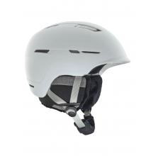 Anon Auburn MIPS Helmet