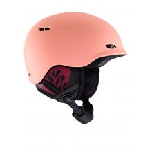 Women's Anon Griffon Helmet