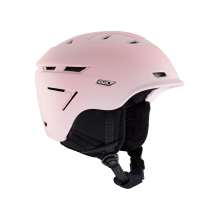 Women's Anon Omega Helmet by Burton