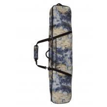 Burton Wheelie Gig Board Bag by Burton