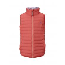 Kids' Burton Flex Puffy Vest