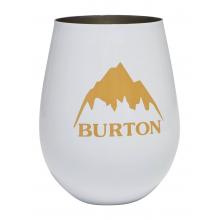 Mizu Mountain Logo Wine Cup by Burton