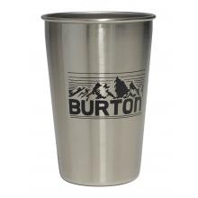 Mizu Party Cup by Burton