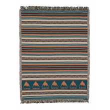 Burton Mountain Blanket by Burton