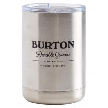 Durable Goods Drink Insulator