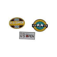 Burton US Open Pin Pack by Burton